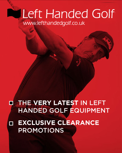 The-Golf-Store-6-x-key-areas-LHG