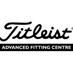 Silvermere are home to a Titleist Advanced Fitting Centre