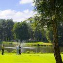 Surrey Golf Course Membership