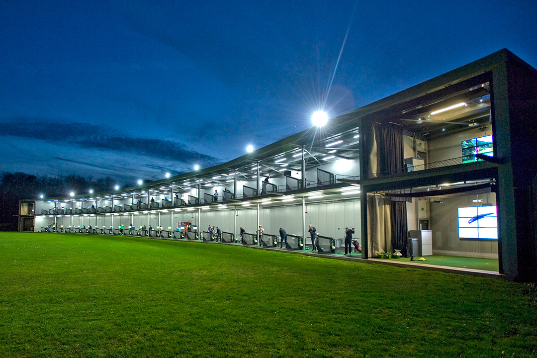 golf silvermere golf and leisure surrey golf club driving range conference facilities. Black Bedroom Furniture Sets. Home Design Ideas