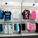 Ladies-Golf-Store-Silvermere-01