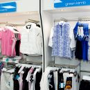 Ladies-Golf-Store-Silvermere-04