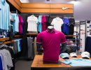 Copy-Silvermere-Golf-Store-Mens-02