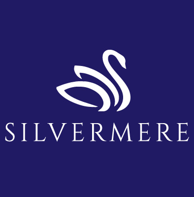 Silvermere Golf and Leisure, Surrey - Golf Club, Driving Range, Conference Facilities