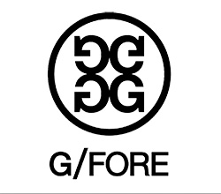 g/fore logo