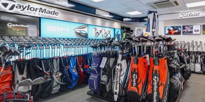 silvermere-golf-store-2