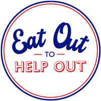 Eat out to Help out at Silvermere Inn on the Lake, Surrey