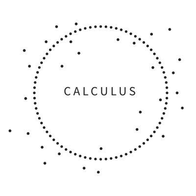 CALCULUS training programme