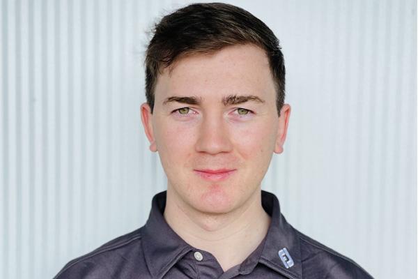 Rhys Walton PGA Coach profile